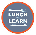 KMJ Lunch & Learn