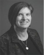 KMJ Consulting, Inc. Welcomes Susan Phillips to the Team!