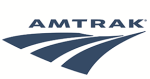 amtrak copy