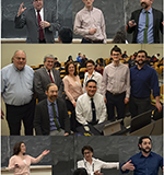 KMJ Guest Lectures Drexel University Civil Engineering Course