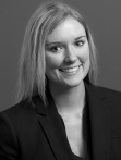 Welcome to the team, Nicole Procknow!